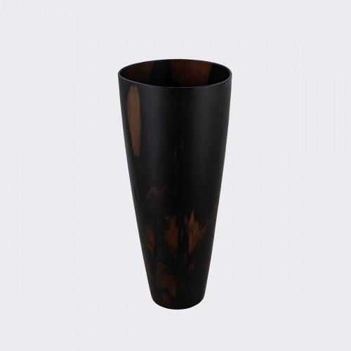 Vase en V